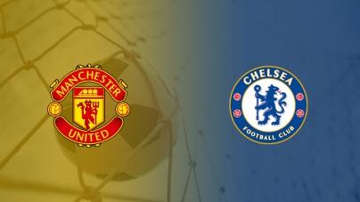 Soi kèo Manchester United vs Chelsea, 22h30 ngày 11/08, Ngoại hạng Anh