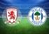 Soi kèo Middlesbrough vs Wigan Athletic, 01h45 ngày 21/08, Hạng nhất Anh