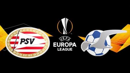 Soi kèo PSV Eindhoven vs Haugesund, 01h30 ngày 16/08, Europa League