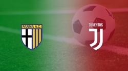 Soi kèo Parma vs Juventus, 23h00 ngày 24/08, VĐQG Italia