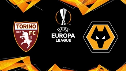 Soi kèo Torino vs Wolves, 02h00 ngày 23/08, Europa League