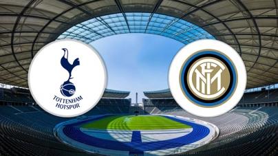 Soi kèo Tottenham vs Inter Milan, 21h00 ngày 04/08, ICC 2019