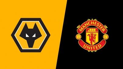 Soi kèo Wolves vs Manchester United, 02h00 ngày 20/08, Ngoại hạng Anh