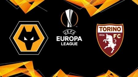 Soi kèo Wolves vs Torino, 01h45 ngày 30/08, Europa League