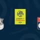 Soi kèo Amiens vs Lyon, 01h45 ngày 14/09, VĐQG Đức