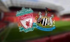 Soi kèo Liverpool vs Newcastle, 18h30 ngày 14/09, Ngoại hạng Anh