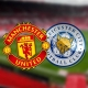 Soi kèo Manchester United vs Leicester City, 21h00 ngày 14/09, Ngoại hạng Anh