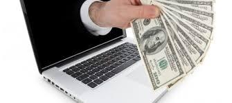 Cá độ online tại nhà trả sau với dịch vụ thu tiền của W88