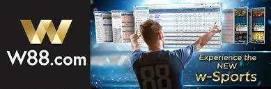 Nhà cái W88 sẽ áp dụng thu tiền cá độ bóng đá tại nhà với khách hàng lớn uy tín