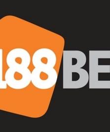 Review nhà cái 188bet – Có nên chọn 188bet chơi cá độ online?