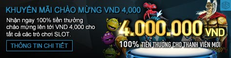 W88-Middle-USD200-140825-VN
