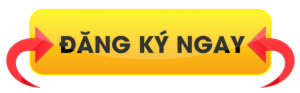 dang-ky-ngay-300x93