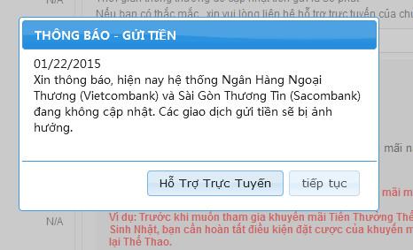 gui-tien-fun88-1