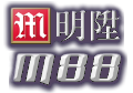 logo-m88