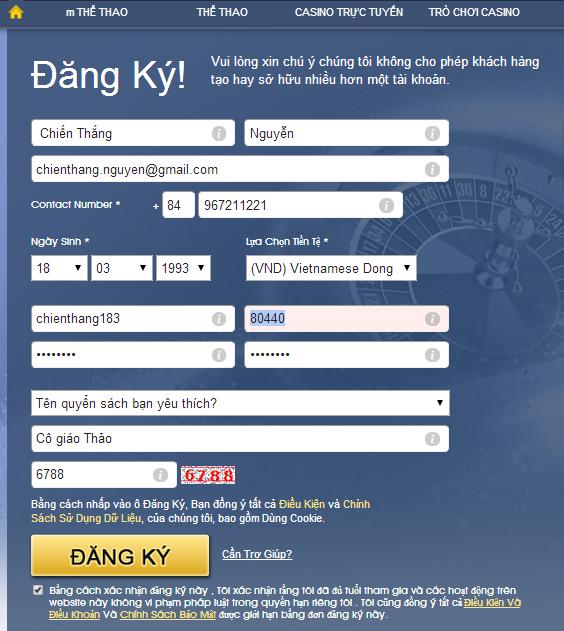 thong-tin-dang-ky-m88