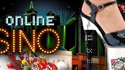 Giới thiệu về casino trực tuyến tại nhà cái 188Bet