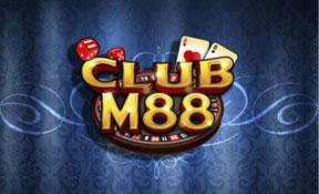 m88-live-casino-01