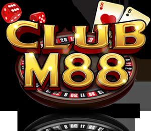 m88-live-casino-05