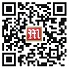 qr_apps_android