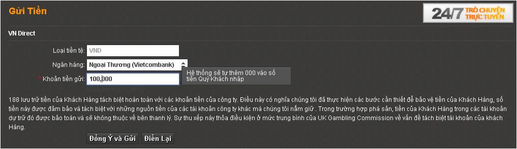 gui-tien-188bet-bang-vn-direct-02