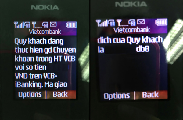 gui-tien-188bet-bang-vn-direct-04