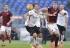 Soi kèo: Atalanta vs AS Roma vô địch quốc gia Italia-21h00 ngày 20/11