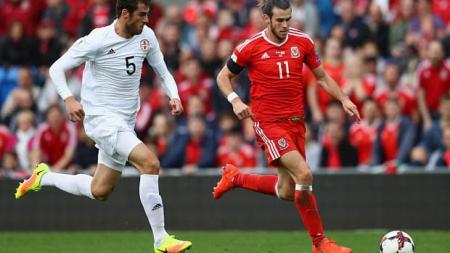 Soi kèo:  ĐT Wales vs ĐT Serbia – Vòng Loại World Cup 02h45 ngày 13/11