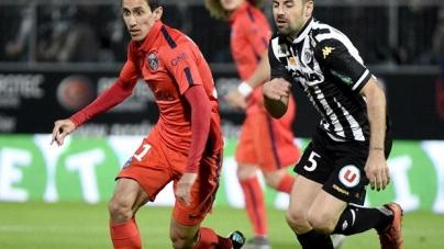 Soi kèo: Angers vs Paris Saint Germain – Cup Quốc Gia Pháp -02h00 ngày 28/05