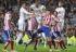 Soi kèo: Real Madrid vs Atletico Madrid – UEFA Champions League -01h45 ngày 03/05