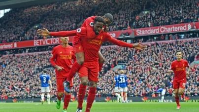Soi kèo Liverpool vs Burnley, 21h00 ngày 16/09, Ngoại Hạng Anh