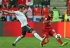 Soi kèo Bắc Ireland vs Séc, 01h45 ngày 05/09, Vòng loại World Cup khu vực Châu âu