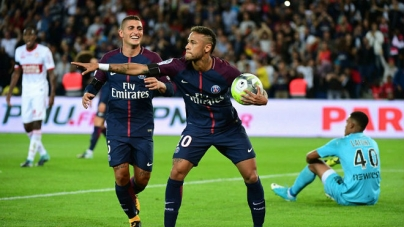 Soi kèo Celtic vs Paris Saint Germain, 01h45 ngày 13/09 UEFA Champions League