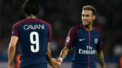 Soi kèo Dijon vs Paris Saint Germain, 22h00 ngày 14/10, VĐQG Pháp