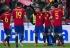 Soi kèo Tây Ban Nha vs Albania, 01h45 ngày  07/10 VLWC khu vực Châu âu