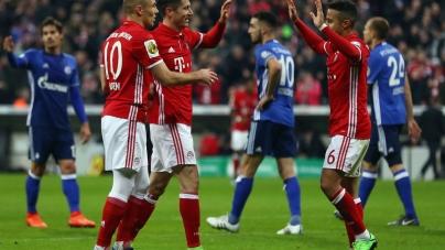 Soi kèo Bayern Munich vs Koln, 02h30 ngày 14/12, VĐQG Đức