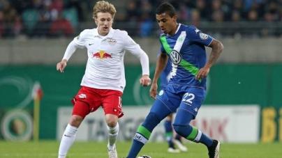 Soi kèo Wolfsburg vs RB Leipzig, 00h30 ngày 13/12, VĐQG Đức