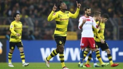Soi kèo Atalanta vs Borussia Dortmund , 03h05 ngày 23/02, Europa League