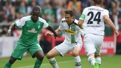 Soi kèo Monchengladbach vs Werder Bremen, 02h30 ngày 03/03, VĐQG Đức
