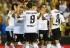 Soi kèo Valenica vs Espanyol, 01h45 ngày 09/04, VĐQG Tây Ban Nha