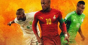Đăng ký cá độ World Cup 2018 uy tín nhất để đặt cược an toàn