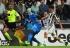 Soi kèo Juventus vs Napoli, 23h00 ngày 29/09, VĐQG Italia