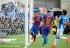 Soi kèo Leganes vs Barcelona, 01h00 ngày 27/09, VĐQG Tây Ban Nha
