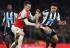 Soi kèo Newcastle vs Arsenal, 21h00 ngày 15/09, Ngoại Hạng Anh
