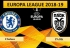Soi kèo Chelsea vs PAOK Saloniki, 03h00 ngày 30/11, Europa League
