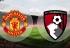 Soi kèo Manchester United vs Bournemouth, 23h30 ngày 30/12, Ngoại hạng Anh