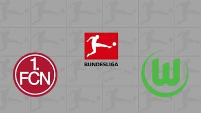 Soi kèo Nurnberg vs Wolfsburg, 02h30 ngày 15/12, VĐQG Đức