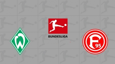 Soi kèo Werder Bremen vs Fortuna Dusseldorf, 02h30 ngày 08/12, VĐQG Đức