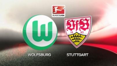 Soi kèo Wolfsburg vs Stuttgart, 02h30 ngày 19/12, VĐQG Đức