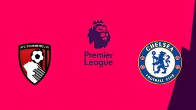 Soi kèo Bournemouth  vs Chelsea, 02h45 ngày 31/01, Ngoại hạng Anh