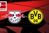 Soi kèo RB Leipzig vs Dortmund, 00h30 ngày 20/01, VĐQG Đức